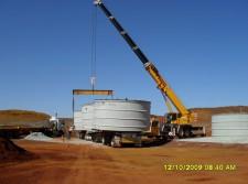 big tank pic 058