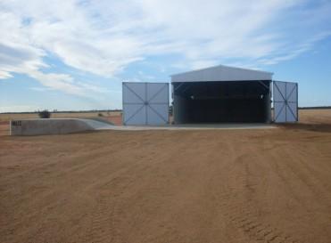 shed bonnierock 008  sm
